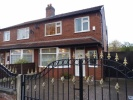 3 bedroom semi detached house for sale in Buckingham Road...