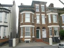 Character Property to rent in Keppel Road, Chorlton...
