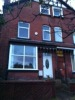 Terraced house to rent in Gilnow Road, Bolton...