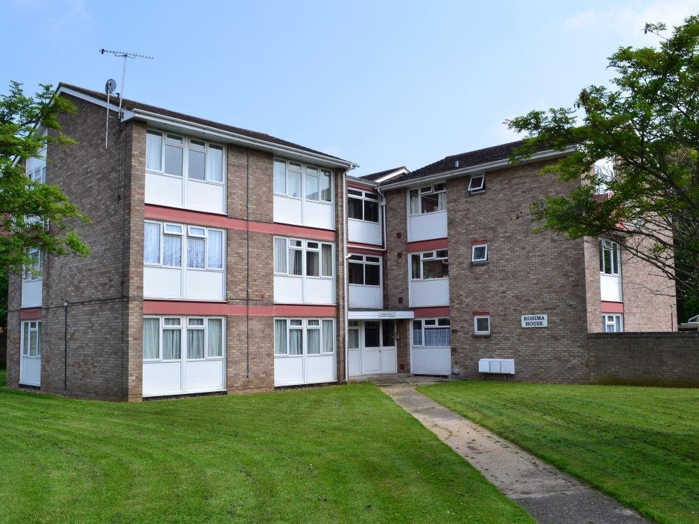 2 bedroom apartment for sale in kohima house brampton huntingdon cambridgeshire pe28 2 bedroom apartment for rent brampton