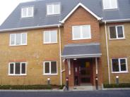 2 bed Flat in Poplar Road, Broadstairs