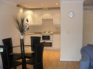 Apartment to rent in Flat 17 Wilmslow Court...