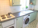 New Washer Dryer