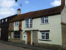 4 bedroom Detached house for sale in Townside, Haddenham...