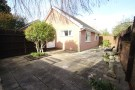 2 bed Bungalow in Parsonage Barn Lane...
