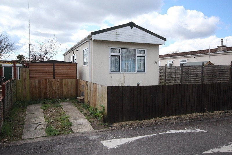 Properties For Sale In North Poulner Road Ringwood