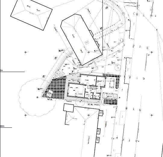 Site Layout Plan.jpg