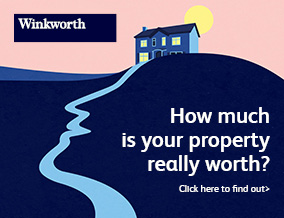Get brand editions for Winkworth, Poole