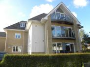 2 bed Flat for sale in 2 Kings Avenue...