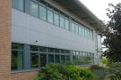 property to rent in Majesty House - Suite C - Skyline 120 Business Park,Braintree.