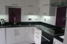2 bedroom Apartment to rent in Broad Road, Braintree