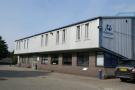 property to rent in 2 Elliot Drive, Springwood Industrial Estate, Braintree