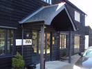 property for sale in The Bardfield Centre, Great Bardfield, Essex