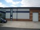 property for sale in Unit 35 Braintree Business Park, Springwood Industrial Estate, Braintree