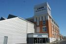 property to rent in Lakes Innovation Centre, Lakes Road, Braintree, Essex