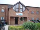 property to rent in Unit 3 Blackwell Drive