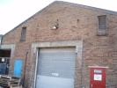 property to rent in Units 4 and 5 Bradbury Works