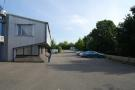 property to rent in Elliot Drive, Springwood Industrial Estate