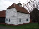property to rent in Griggs Business Centre, Coggeshall