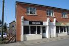 property for sale in The Depot, Fairfield Road