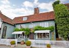 property for sale in Finchingfield, Near Braintree