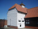 property for sale in West Street, Coggeshall