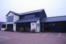 property for sale in Broomfield Park, Coggeshall Road