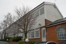 property for sale in Warners Mill, Braintree