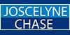 Joscelyne Chase, Braintree