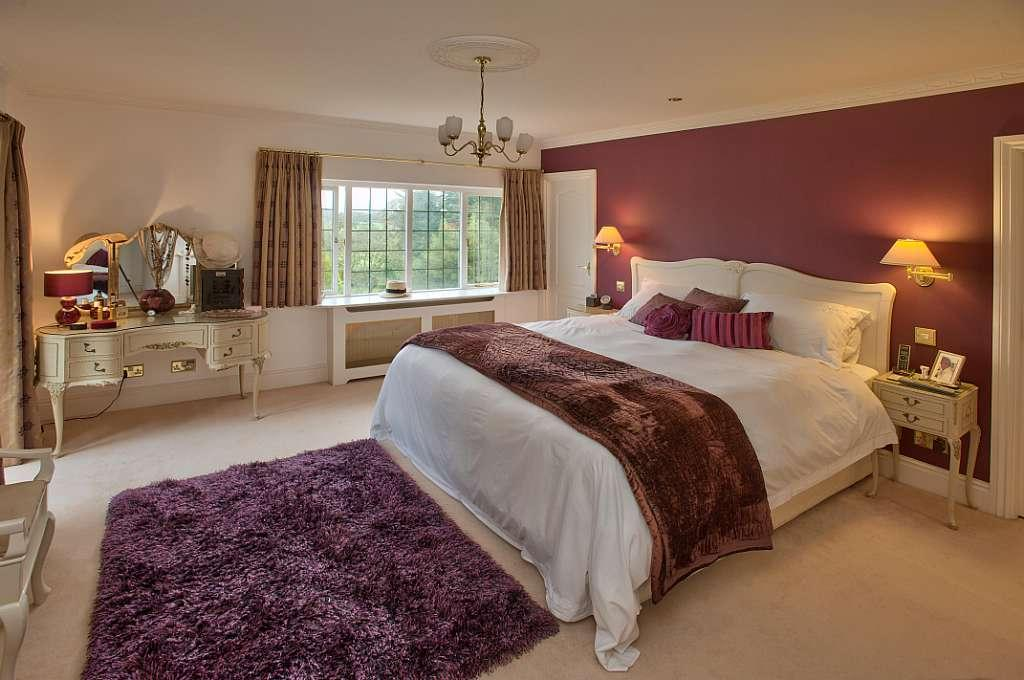 Purple Master Bedroom Design Ideas Photos Inspiration Rightmove Home Ideas