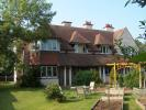 property for sale in Crossways Guest House