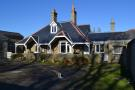 property for sale in Woodlands Vale Farm