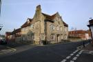 property for sale in Former Newport Grammar School