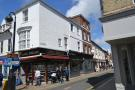 property for sale in 24 St. James Square