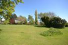 property for sale in Land Adjacent, 36 Newnham Road