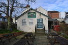 property for sale in The Railway, 68 St. Johns Road