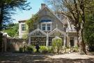 property for sale in Sandrock Road, Undercliff
