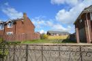 West Street Land for sale