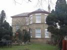 property for sale in Swanmore Road, Ryde