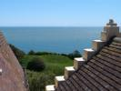 property for sale in Ventnor Towers Hotel