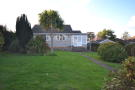 Bungalow for sale in Westfield Park, Ryde