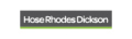 Hose Rhodes & Dickson, Ryde