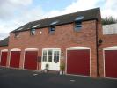new development for sale in Old Glassworks...