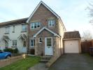 Town House for sale in Bramling Cross Road...