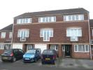 3 bed Town House in Kingsmead, Stretton...