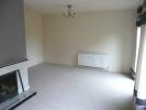 3 bedroom semi detached home for sale in Hall Road...