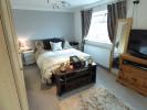 Bedroom, Harvey P...