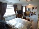 2nd View Bedroom,...