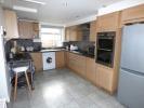 Kitchen, Harvey P...