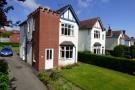 House, Highwood R...
